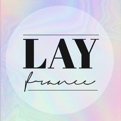 Lay France || 🇫🇷