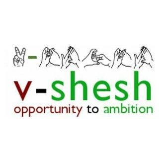 v-shesh (@vsheshco)   Twitter
