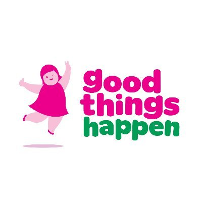 Goodthings Happen