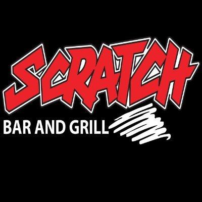 ScratchBar&Grill
