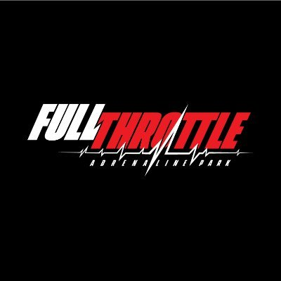 Full Throttle Adrenaline Park