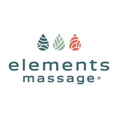 @ElementsMassage