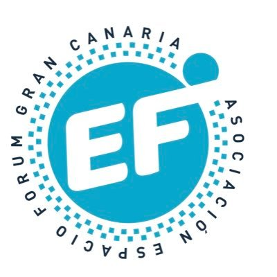 Forum Gran Canaria