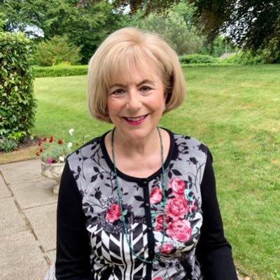 Dr. Linda Berman