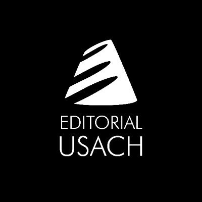 Editorial USACH