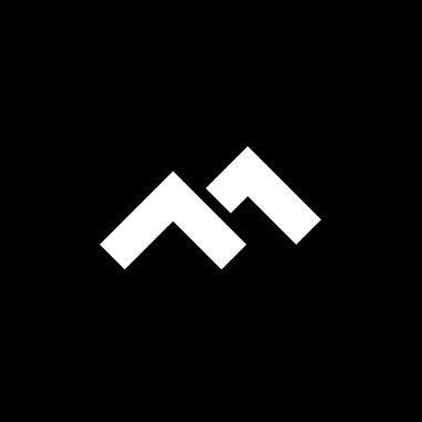 Logo Code Climate - Velocity