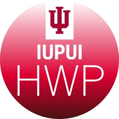 IUPUI Health & Wellness Promotion