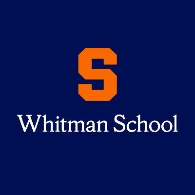 @WhitmanatSU