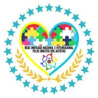 Reunida Rede Nacional e Internacional de Autismo ( @reunidaoficial ) Twitter Profile