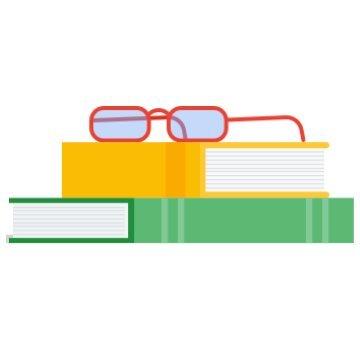 @googlebooks