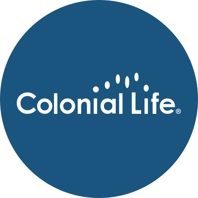 @ColonialLife