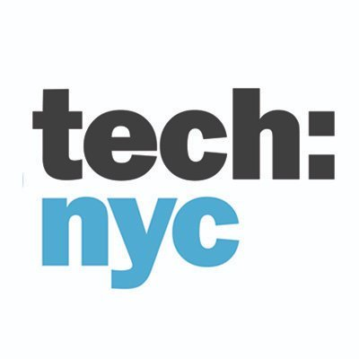 @TechNYC