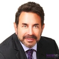 Dr. Paul S. Nassif (@DrPaulNassif) Twitter profile photo