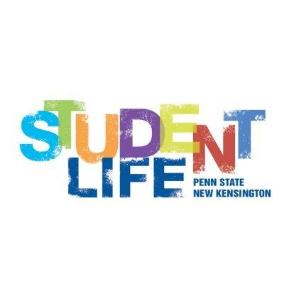 Psu Calendar Spring 2022.Student Life At Penn State New Kensington Psnkstudentlife Twitter