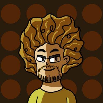 artmagetommy (@ThomasRtist) Twitter profile photo