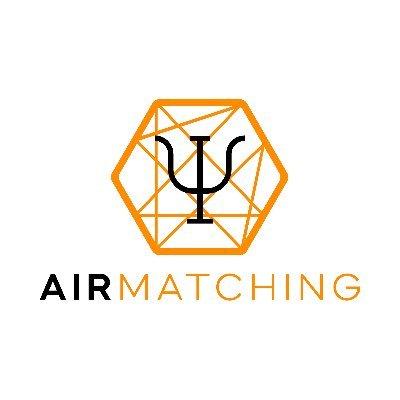 AIRmatching
