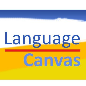 Language Canvas LLC