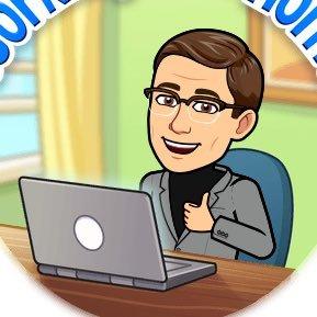 EdTech John (@EdTechJohn) Twitter profile photo