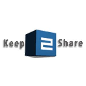 keep2share premium account username password