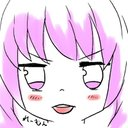 ren_mumya