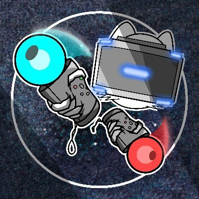 PSVR Without Parole (@parolegames) Twitter profile photo