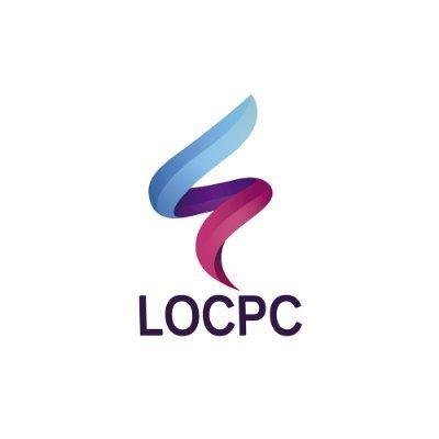 LocPc