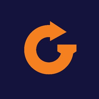 Getter - We deliver!