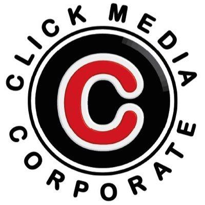 Click Media Corporate