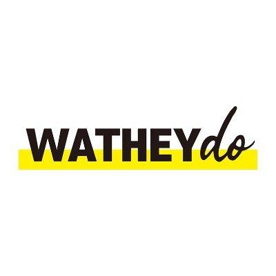 WATHEYDO