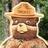 Photo de profile de scout potato
