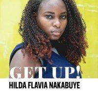 Nakabuye Hilda F. (@NakabuyeHildaF )