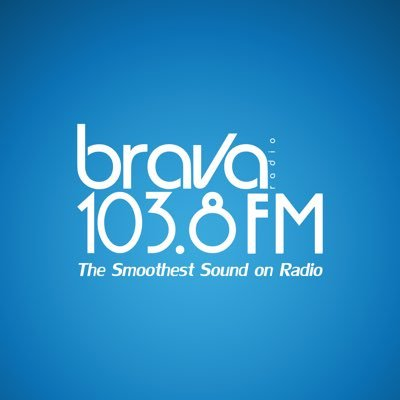 @Bravaradio