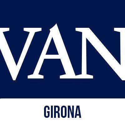 @GironaLV