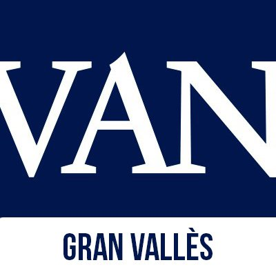@GranVallesLV
