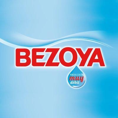 @Bezoya