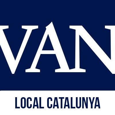 @LocalCatLV