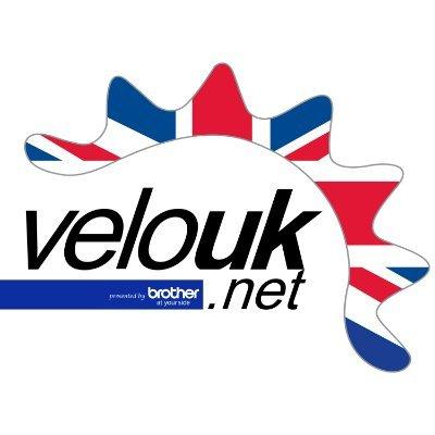 British Cycle Sport