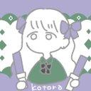 __kotoramu
