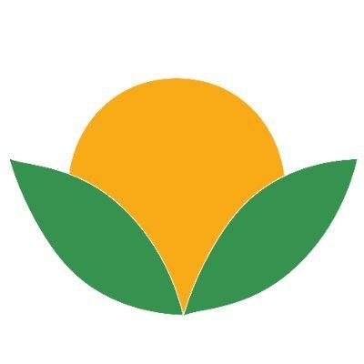 Cícero Agro