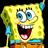 Spongy der Bob
