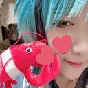 yuk1mura_nag1sa
