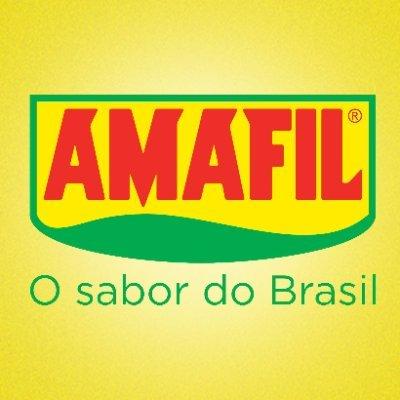 @receitasamafil