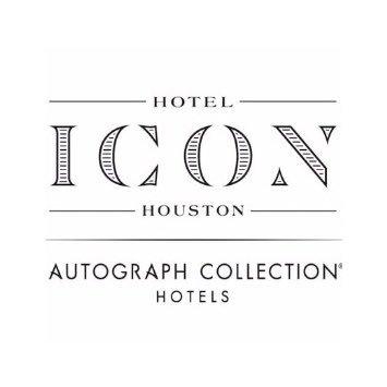 @hotelicon