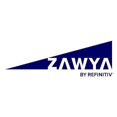 @Zawya