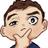 Ageisfang's avatar
