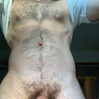 Steven_b5 (@Stevenb514) Twitter profile photo