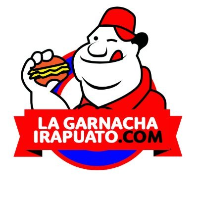 La Garnacha Irapuato