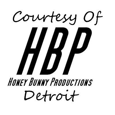HoneyBunnyProductions