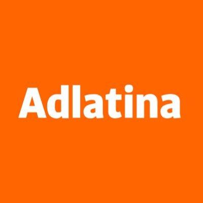 @AdlatinaGroup