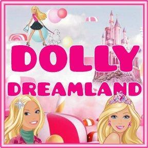 dollydreamland